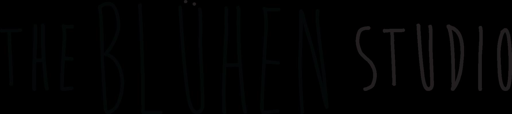 TBS Main Logo